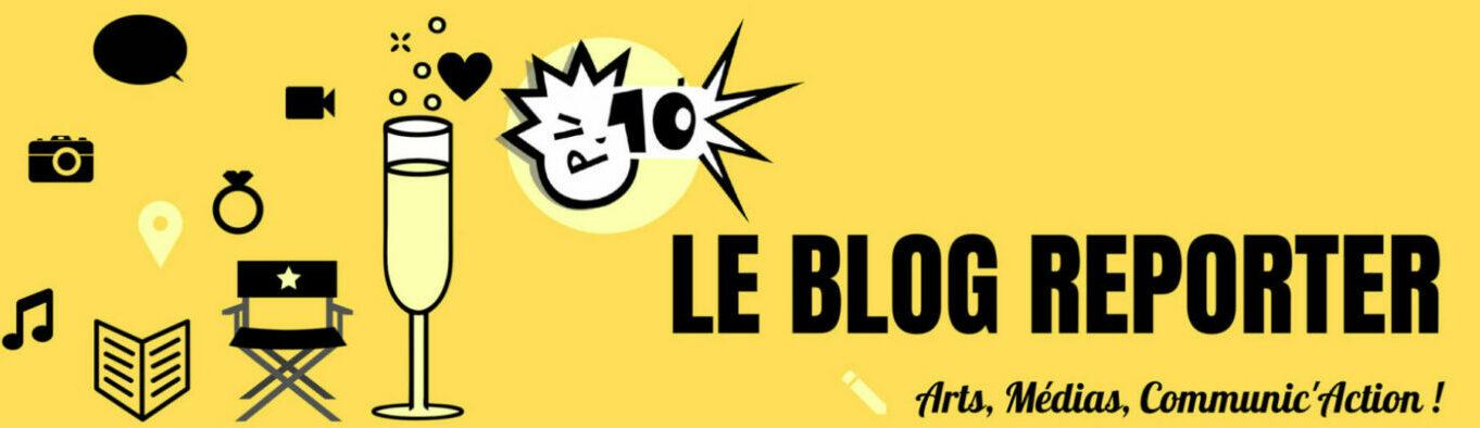 le Blogreporter