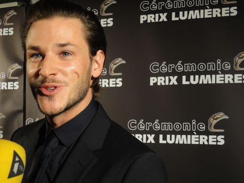 Gaspard-Ulliel-PrixLumieres-Blogreporter
