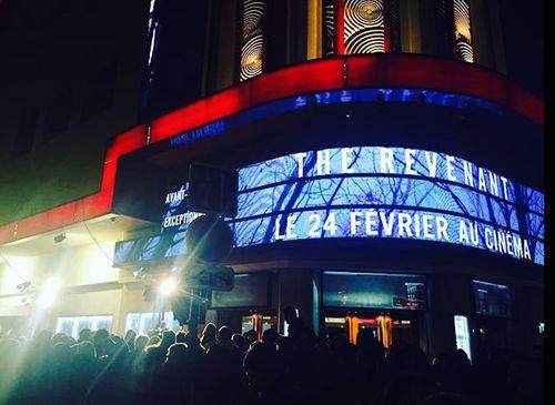 Therevevenant-GrandRex-DiCaprio-Apremiere-Blogreporter