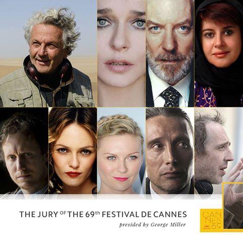 Jury-cannes2016-blogdeC