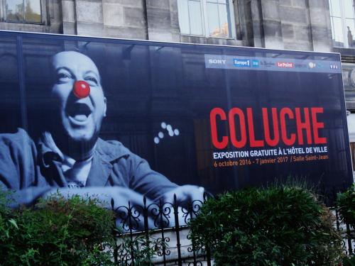 COLUCHE 001