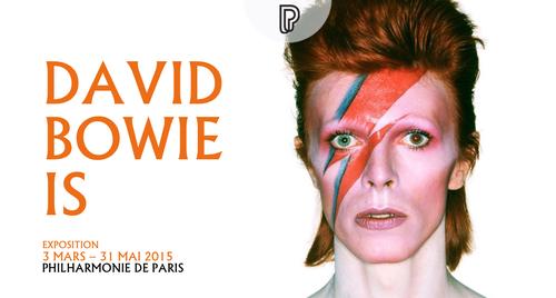 DavidBowie-PhilharmonieDeParis-Mars,Mai2015 expoBlogreporter