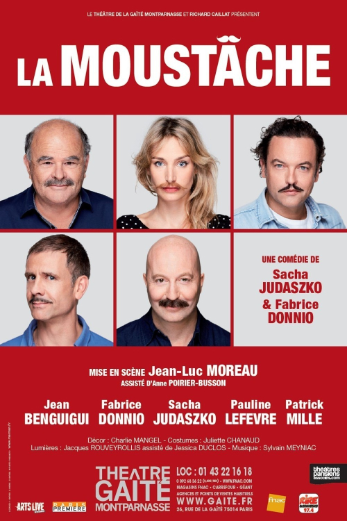 La-moustache-gaite-montparnasse_leblogreporter