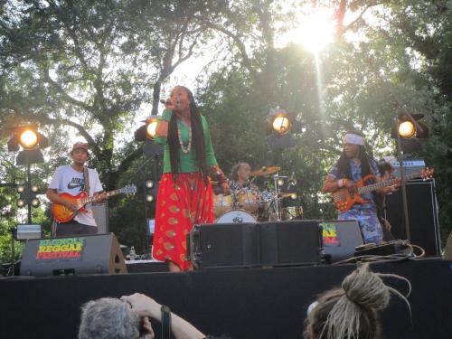 Nkulu south africa _bagnol reggae leblogreporter
