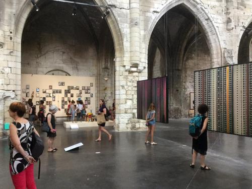 Arles blogreporters
