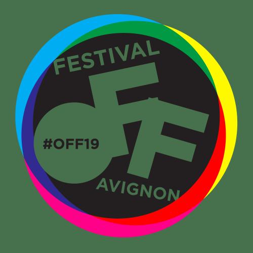 Blogreporters-festival-off-avignon-20192